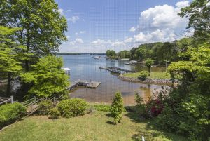 11_8864-hagers-ferry-rd-2